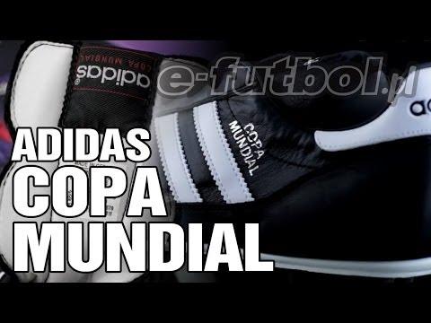 Review bota de blanca fútbol adidas copa mundial blanca de exclusiva 100c39
