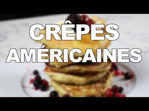 crêpes-américaines-(kéto)-à-la-farine-d'amande