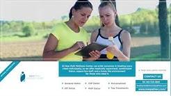 Rehabilitation Center West Palm Beach Florida, Rehab-Detox