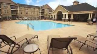 Parcstone | Luxury Apartments For Rent In Fayetteville, Nc