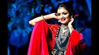 Hindavi Patil status   Trending Status   Instagram viral song   WhatsApp Status   Rx Rohit 07
