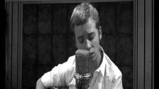 """Remains Of You"" (LIVE) - Mads Langer - Medley Studios - December 2008"