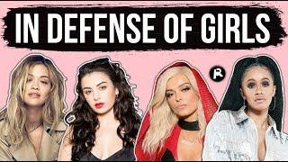 Baixar In Defense of Rita Ora's Controversial Bop