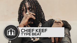 "(FREE) Chief Keef Type Beat ""Ground Zero"" (Prod. By Trizly)"