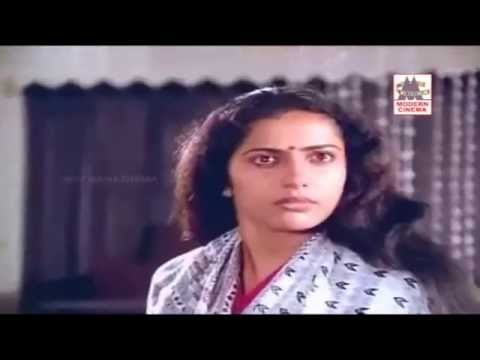 Then Madurai Vaigai Nathi Sad Song HD  Prabhu Ilaiyaraja SPB Dharmathin Thalaivan