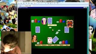 Hoyle Classic: Poker (3/5)