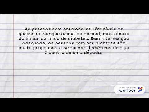 pico de picolinato de cromo diabetes 2020