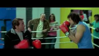 Bulls Eye (Bobby) - Apne *HD* Music Video - Full Song