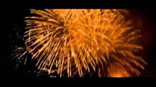 Umeedein Dil Mein Machalti Huyee [Full Song] Pyar Ki Dhun