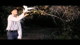 Alag - Trailer