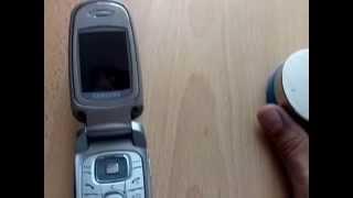 Неодимовый магнит и телефон(, 2013-07-09T12:00:53.000Z)