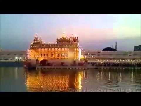 Shri Anandpur Ssdn Bhajans Youtube