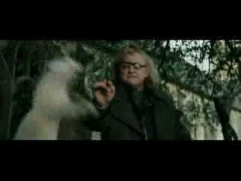 Harry potter et la coupe de feu youtube - Harry potter 4 et la coupe de feu ...