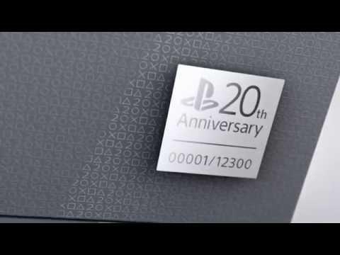 PlayStation EU