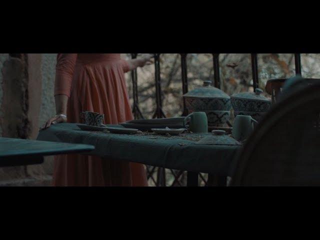 Avneet Khurmi - Aaja (Official Music Video)