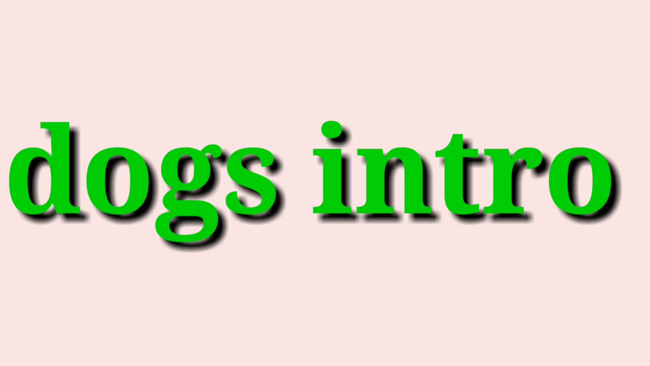 Pug dog facts in Hindi dog facts popular dogs dogs intro