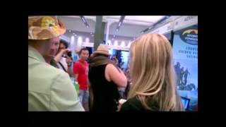 Video Adventure Travel Expo Sydney 2105 download MP3, 3GP, MP4, WEBM, AVI, FLV Juli 2018