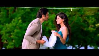 Kya Khoya Full HD Song - Movie Khamoshiyan