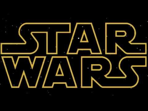 preview trailer for Star Wars:Ewok Erotica