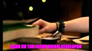Pia Utopia - Lentera Cinta ( Karoke )