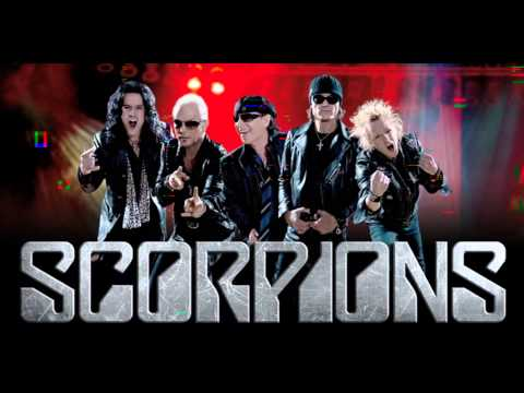March 6, 2003 - Scorpions at Stabler Arena Bethlehem Pa (Full Audio)