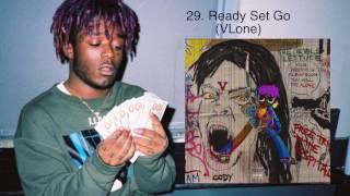 Top 50 Lil Uzi Vert Songs