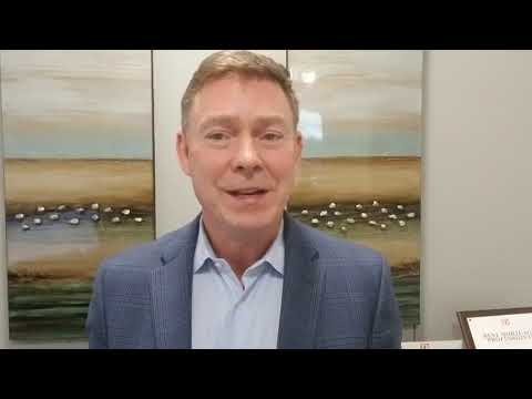 Mortgage Interest Rate Update for Dallas Texas 11 30 18 | Call 214.945.1066