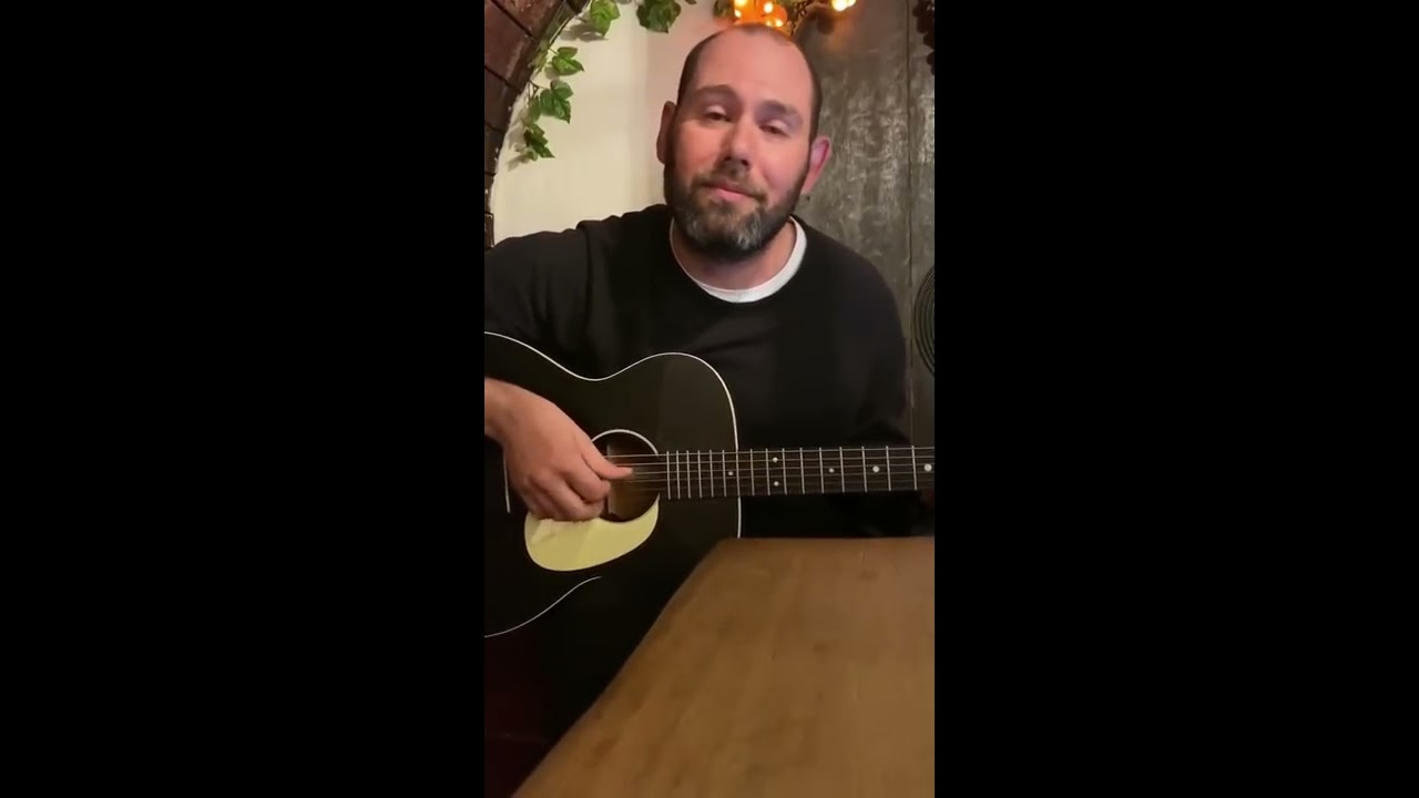 Семен Слепаков - Песня к 8 Марта ( Мразь )