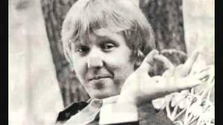 Cuddly Toy-Harry Nilsson
