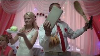 ЛУЧШИЕ свадебные поздравления/ Wedding congratulation