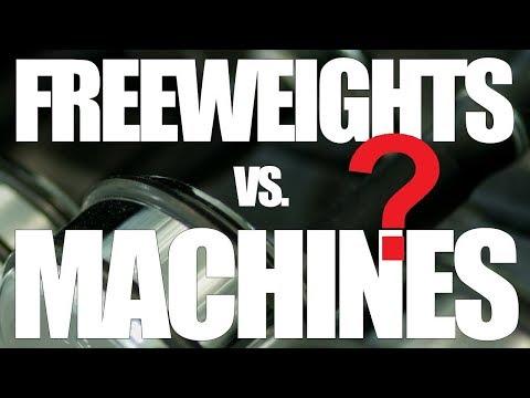 free-weights-vs.-weight-machines