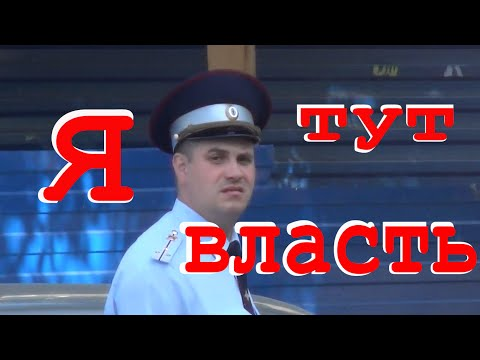 [BadCast] - Ч/Б (мнение о фильме)