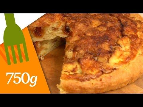 recette-de-tarte-au-sucre---750g