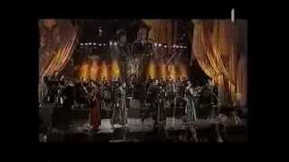 Illés Lajos - Cantus Hungaricus / Ősbemutató
