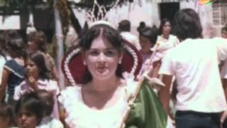 Historia de las Reinas Fiestas Patrias Villa Hidalgo Jalisco