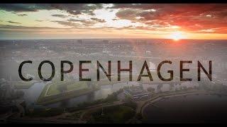Kopenhagen: Ein Tag in einer Minute   Expedia