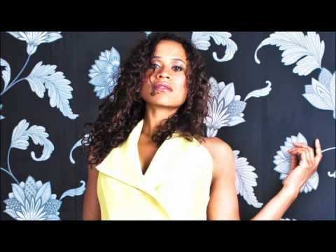 Happy birthday Angel Coulby