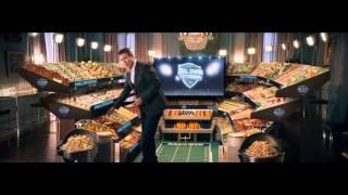 amazon superbowl ad 2016 alec baldwin dan marino jason schwartzman missy elliot