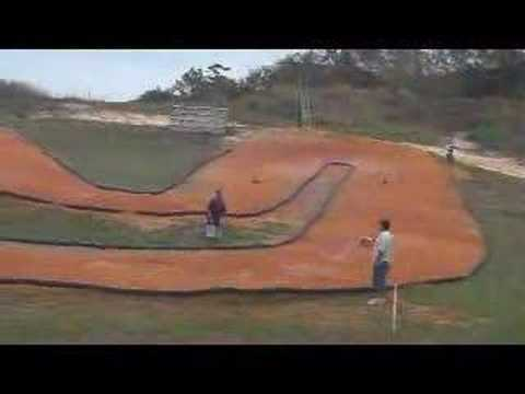 DC OFF ROAD RC PARK (BUGGY A MAIN 121606)