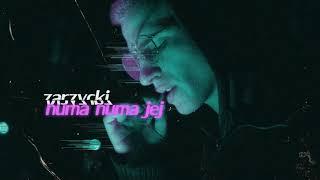Download zarzycki - numa numa jej (prod. Suape) Mp3 and Videos