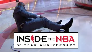 Best of 30 Years of Inside the NBA | Part 6