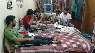 Hindi shayari ke deewane   Best college shayari