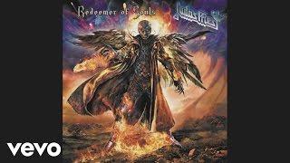 Judas Priest - Redeemer of Souls (Audio)