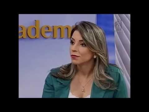 Academia - Meios