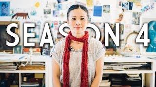 Makers Who Inspire Season 4 | TRAILER