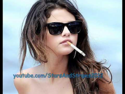 Hot princess smokes and verbally humiliates losers joi 6