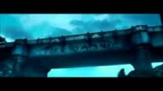 Клип из фильма три метра над уровнем неба,1 и 2 ч