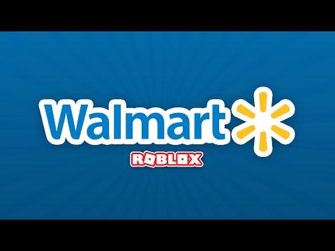 ROBLOX WALMART TYCOON w/ImaFlyNmidget