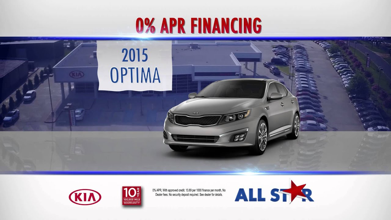 cars and new com winchester dealers in img sale optima for baton of rouge at va used auto kia parsons