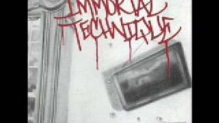 Immortal Technique (ft. Chuck D & KRS-One)  - Bin Laden (Remix)